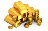Tin tức - Giá vàng hôm nay 14/10: Giá vàng tăng phiên thứ 6, lên đỉnh cao 2 tuần