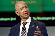 Tin tức - Nếu thực hiện điều này, Amazon có thể trở thành công ty nghìn tỷ USD trước cả Apple