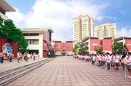 Tin tức - Giám sát để đưa các trường ngoài công lập vào khuôn khổ