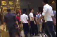 Tin tức - Mất điện thoại tại karaoke, nhóm thanh niên cầm hung khí đánh nhân viên