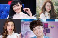 """Tin tức - Những nghệ sĩ thực sự """"đa năng"""" của showbiz Việt, họ là ai?"""