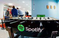 Tin tức - Điều gì khiến Thụy Điển trở thành thiên đường cho các startup?