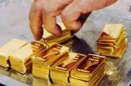 Tin tức - Đại gia Sài Gòn trình báo mất 1 kg vàng cùng nhiều ngoại tệ
