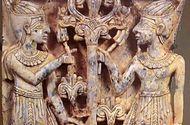 Tin thế giới - Khám phá hôn lễ lớn nhất Ai Cập cổ đại