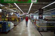 Tin tức - Thị trường Đông Nam Á trở thành điểm đến của nhiều doanh nghiệp Hàn Quốc