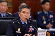 Tin thế giới - Đối phó Triều Tiên, Hàn Quốc cân nhắc kế hoạch tác chiến mới