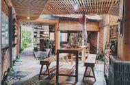 Nhà đẹp - Rời xa chốn đô thành về với đảo ngọc Phú Quốc