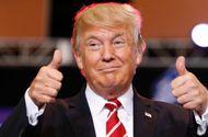 Tin thế giới - Nhà Trắng xác nhận Tổng thống Mỹ Donald Trump sẽ đến Hà Nội