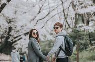 Tin tức - Hồ Quang Hiếu xác nhận chia tay Bảo Anh: Nếu được lựa chọn anh vẫn sẽ yêu em