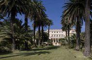 Ăn - Chơi - Cận cảnh ngôi nhà đắt nhất thế giới có giá hơn 93 nghìn tỷ đồng
