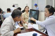 Sức khoẻ - Làm đẹp - Bộ Y tế đề nghị bãi bỏ quy định về hộ khẩu