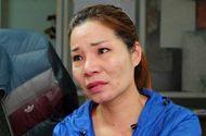 Vụ trao nhầm con 43 năm ở Hà Nội: Có thể sẽ được dựng thành phim