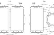 Tin tức - Samsung ra sạc không dây cạnh tranh Apple