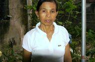 Tin tức - Cô giáo ngã quỵ, sụt 4kg sau khi nhận mức lương hưu 1,3 triệu/ tháng