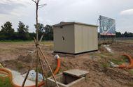 Cần biết - Khách hàng tại dự án Diamond City Đồng Nai sắp được bàn giao đất