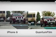 Tin tức - Thâu tóm công ty mới, Apple dự định nâng cảm biến camera iPhone nhạy gấp 4 lần?