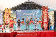 Cần biết - Căn hộ An Phú Residence ở trung tâm Tp Vĩnh Yên – Tiện nghi, hiện đại cho gia đình trẻ