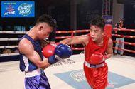 Thể thao - Những ứng viên nặng ký cho chiếc đai vô địch boxing Number 1