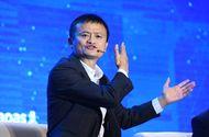 Cần biết - Doanh nghiệp Việt học được gì từ chia sẻ của Jack Ma?