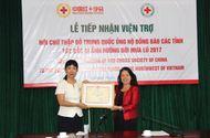 Cần biết - Việt Nam – Trung Quốc tăng cường hợp tác cứu hộ cứu nạn