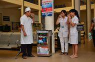 Sản phẩm - Dịch vụ - Cảnh báo: Hãy kiểm tra kỹ máy lọc nước trước khi mua nếu không muốn tiền mất tật mang