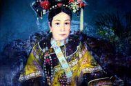Ăn - Chơi - Từ Hy Thái Hậu: Giật mình với bữa cơm xa hoa, chỉ tắm thôi cũng tột cùng cầu kỳ tốn kém