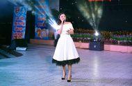 Tin tức - Hậu chia tay, Văn Mai Hương trở lại đầy năng lượng trên sân khấu