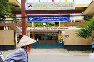 Tin tức - Thanh tra Sở GD-ĐT vào cuộc vụ giáo viên tố lãnh đạo nhà trường sai phạm