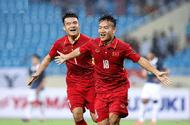 Tin tức - Hòa Afghanistan, ĐTVN giành vé dự vòng chung kết Asian Cup 2019