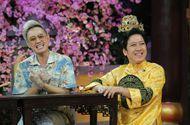 Tin tức - Thanh Duy hài hước giả giọng Lệ Quyên, Minh Tuyết ở Thiên Đường Ẩm Thực