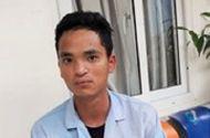 Cộng đồng mạng - Thanh niên 18 tuổi chịu 7 lần phẫu thuật đau đớn để có được nụ cười tự nhiên