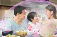 Sức khoẻ - Làm đẹp - Làm sao để đảm bảo đủ i-ốt cho cả gia đình?