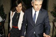 Gia đình - Tình yêu - Mr. Bean sắp có đứa con thứ 3 với