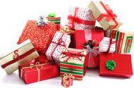 Giáo dục - Những món quà thiết thực và ý nghĩa nhất tặng thầy cô giáo ngày 20/11
