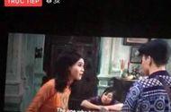 Tin tức - Ra rạp xem phim, livestream phát tán trái phép có bị xử lý?