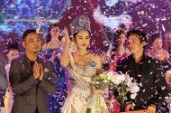Tin tức - Bộ trưởng Bộ VH,TT&DL yêu cầu xử lý dứt điểm vụ Hoa hậu Đại dương