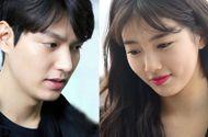 Tin tức - Lee Min Ho - Suzy chia tay sau gần 3 năm hẹn hò