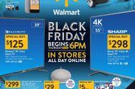 """Tin tức - Target, Wal-Mart, Amazon """"ém hàng"""", sẵn sàng cho Black Friday 2017"""