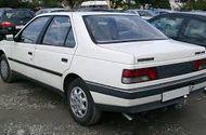 Tin tức - Những điều cần thuộc nằm lòng trước khi quyết định  mua xe ô tô cũ