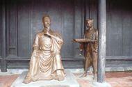 Tin tức - 20/11 tưởng nhớ những nhà giáo vĩ đại trong lịch sử Việt Nam