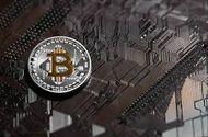 Tin tức - Giá bitcoin hôm nay 20/11: Giá bitcoin chính thức vượt mốc 8.000 USD