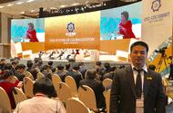 Kinh doanh - Hội nghị APEC với góc nhìn của Doanh nhân Mai Vũ Minh