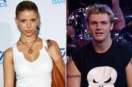 Nick Carter chàng hoàng tử của Backstreet Boys bị tố cưỡng bức nữ ca sĩ 18 tuổi