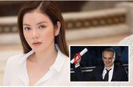 Lý Nhã Kỳ làm nhà sản xuất phim cho chồng cũ ngôi sao Trương Mạn Ngọc