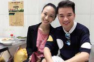Tin tức - Thực hư thông tin Đàm Vĩnh Hưng hẹn hò với hoa hậu Trương Hồ Phương Nga
