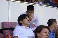 HLV Miura sắp 'chốt' hợp đồng khủng với đội bóng của Công Vinh