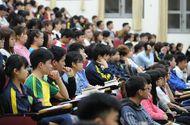 Tin tức - Dự thảo Luật giáo dục Đại học: Trường đại học được thành lập doanh nghiệp