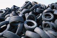 """Tin tức - Những lưu ý khi mua lốp xe cũ để tránh bị """"tiền mất tật mang"""""""