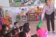 Tin tức - Vụ bảo mẫu trường Mầm Xanh bạo hành trẻ: Gắn camera ở tất cả các trường mầm non