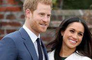 """Tin tức - Nước Anh có thể """"hao hụt"""" 3 tỷ USD vì đám cưới hoàng tử Harry"""